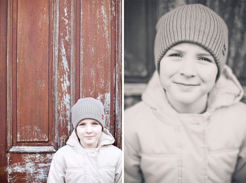 PHOTOWALK_ANNA_001