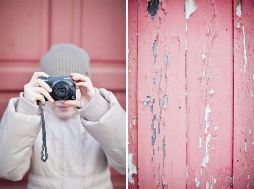 PHOTOWALK_ANNA_007