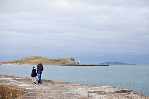 HOWTH-12