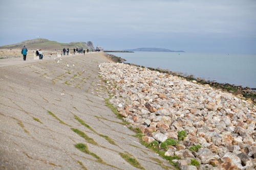 HOWTH-8