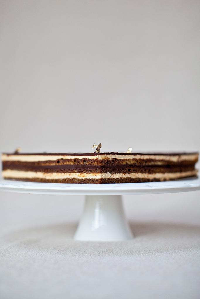 CAKE_STAND_OPERA-19