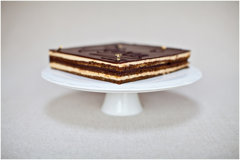 CAKE_STAND_OPERA-26_WEB