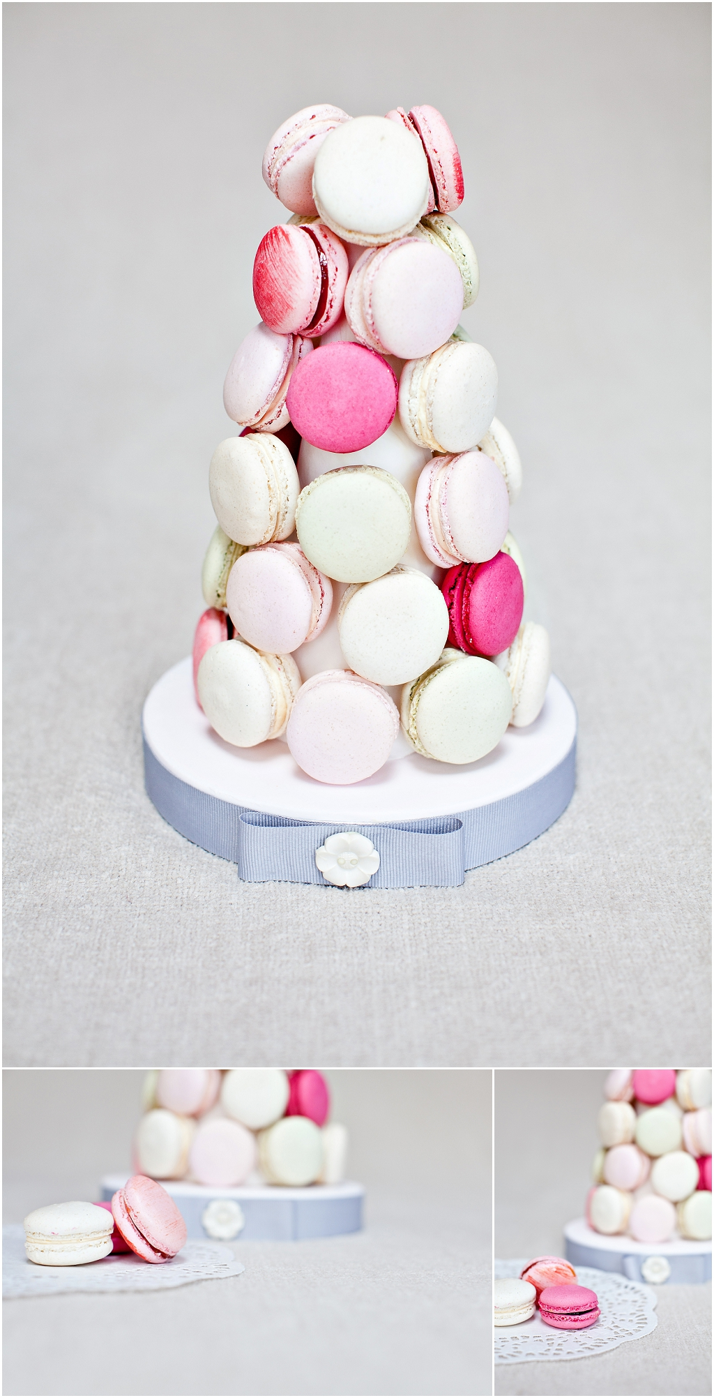 CAKESTAND_TOWER-61_WEB