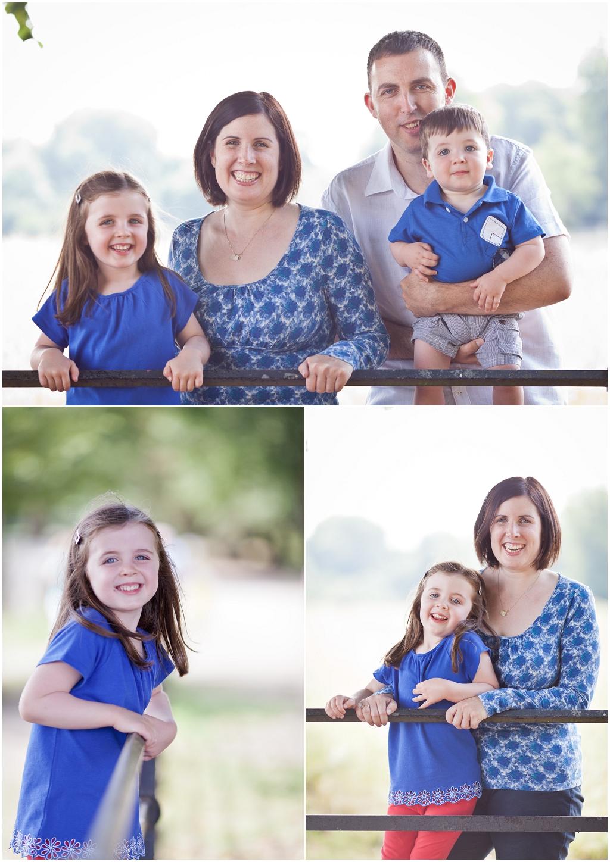 LEYDON_FAMILY-160