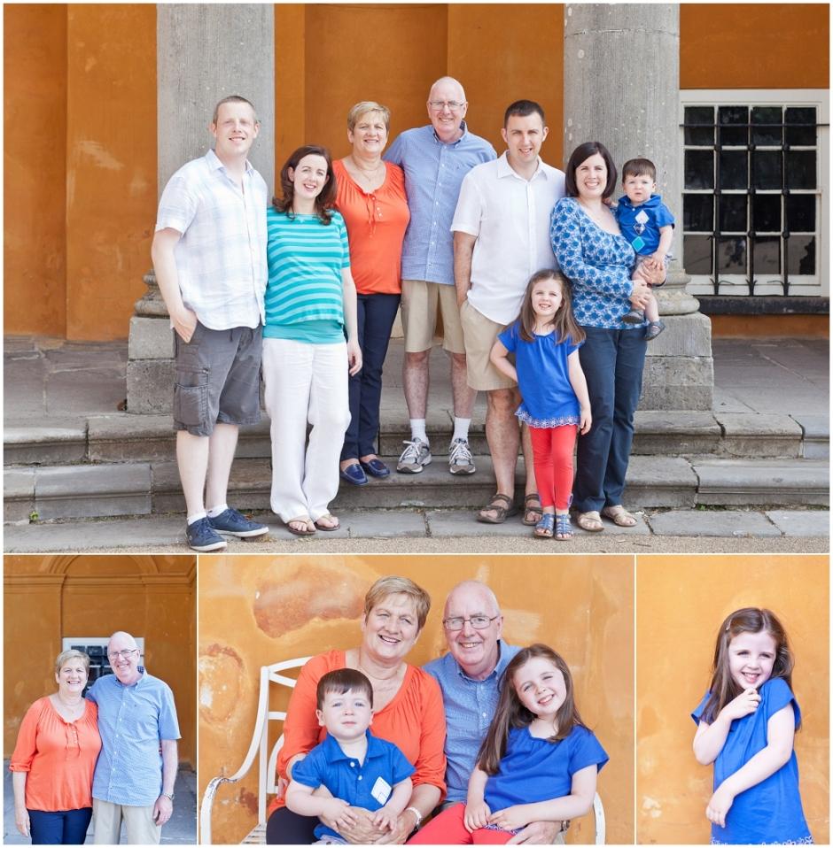 LEYDON_FAMILY-29