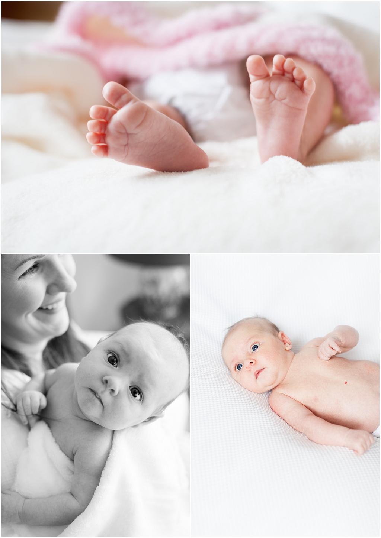 BABY_ELLA_010-3131633778-O