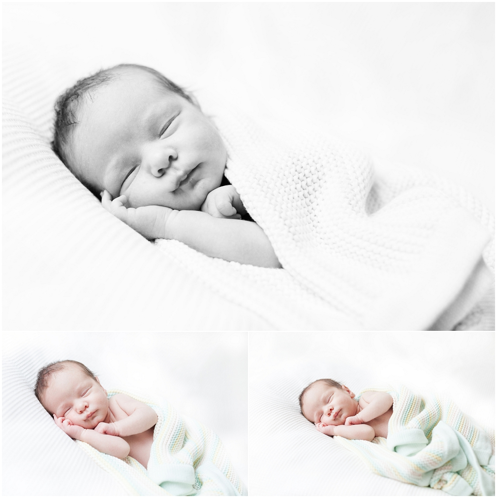 BABY_JAMES_0038-2