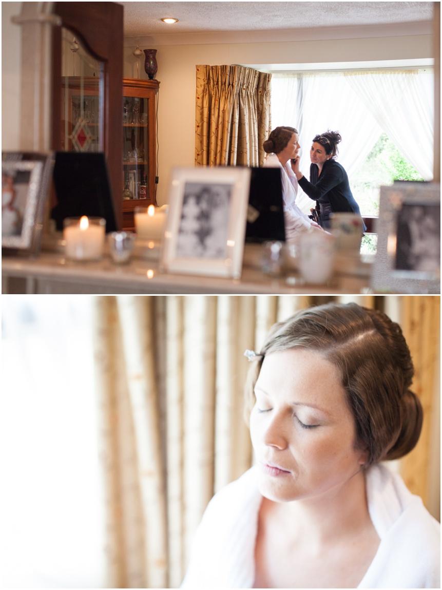 CAROL_CIARAN_WEDDING_0133