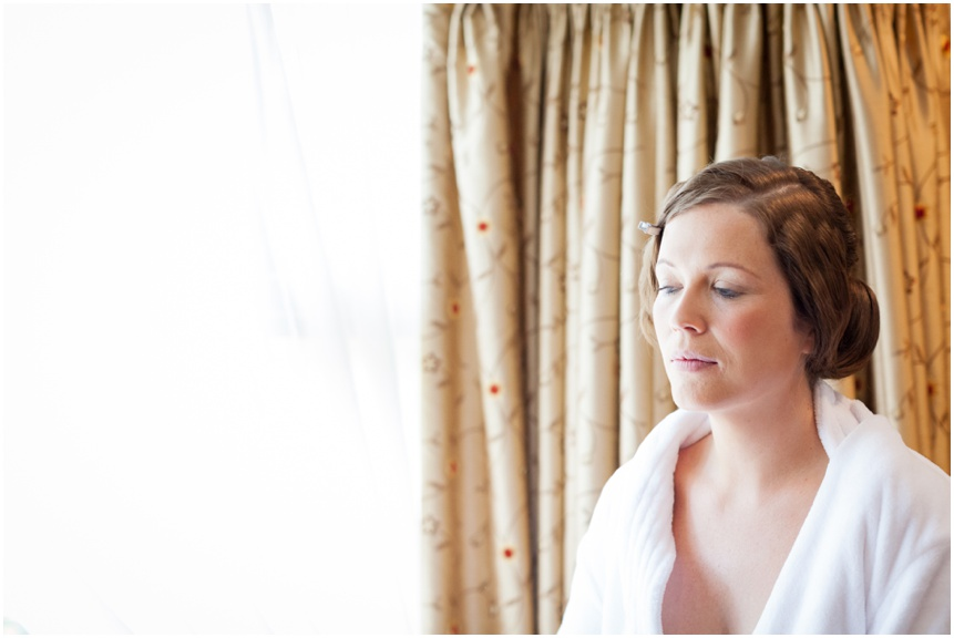CAROL_CIARAN_WEDDING_0150