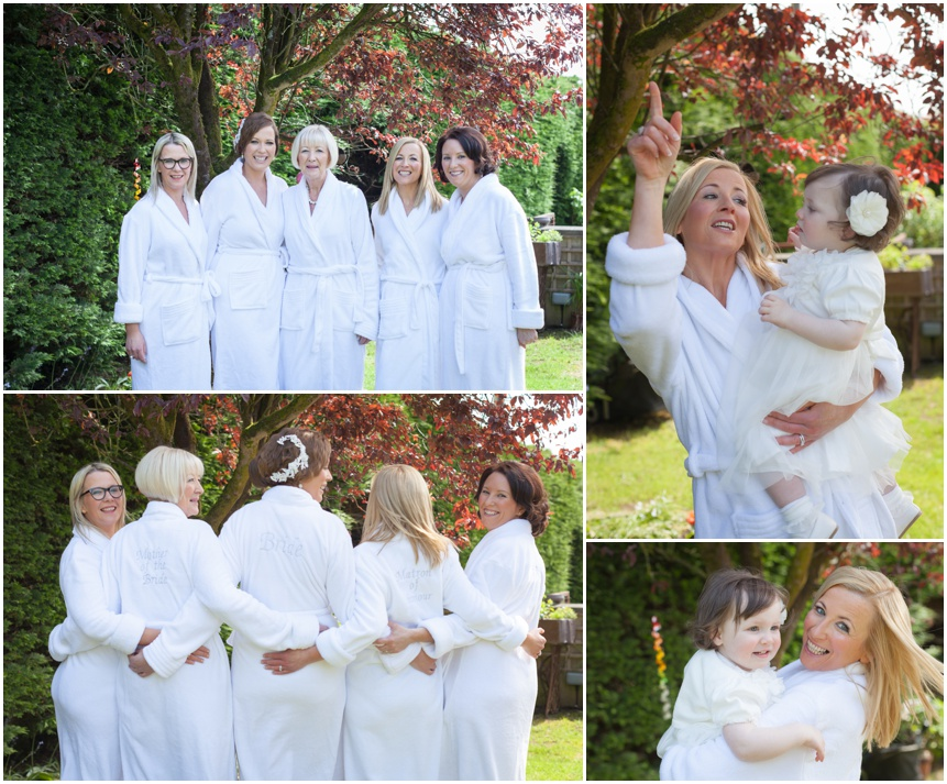 CAROL_CIARAN_WEDDING_0229
