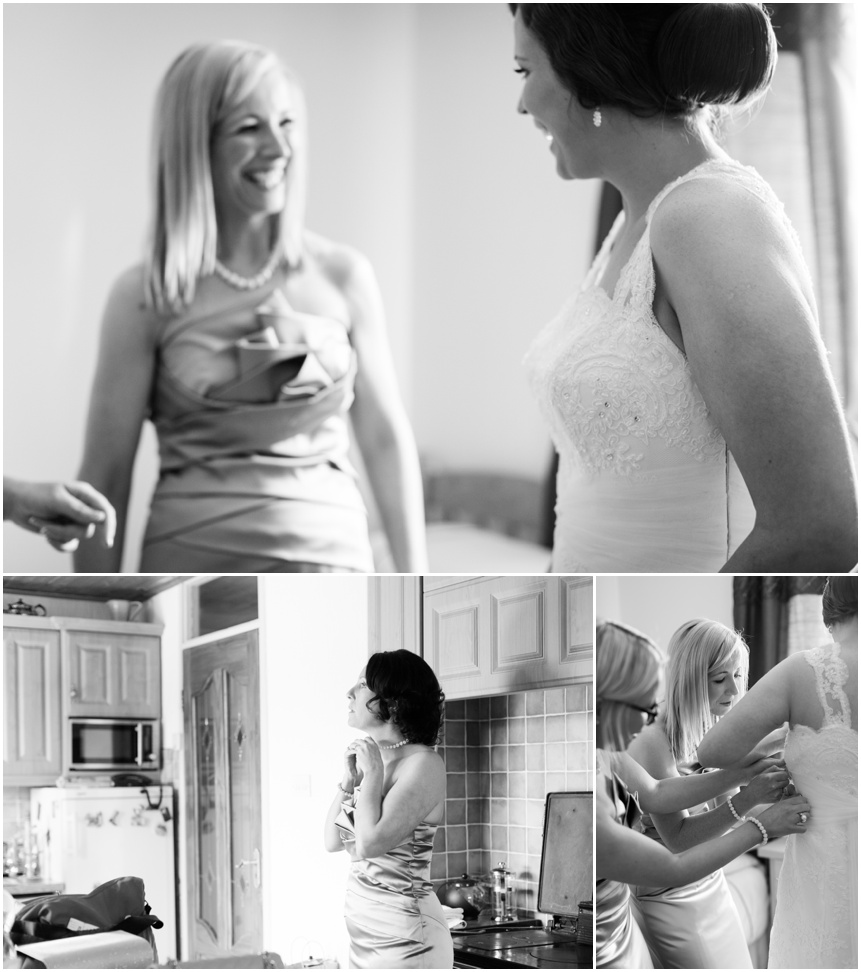 CAROL_CIARAN_WEDDING_0261
