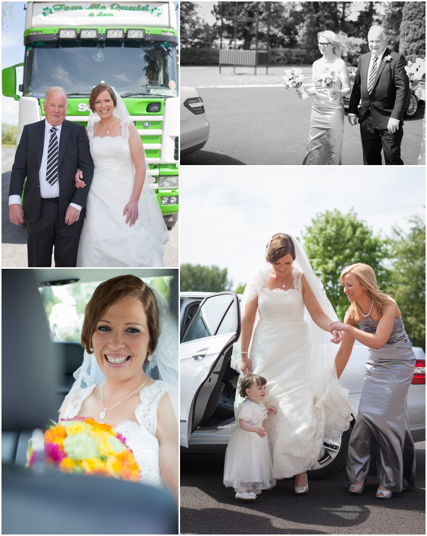 CAROL_CIARAN_WEDDING_0309