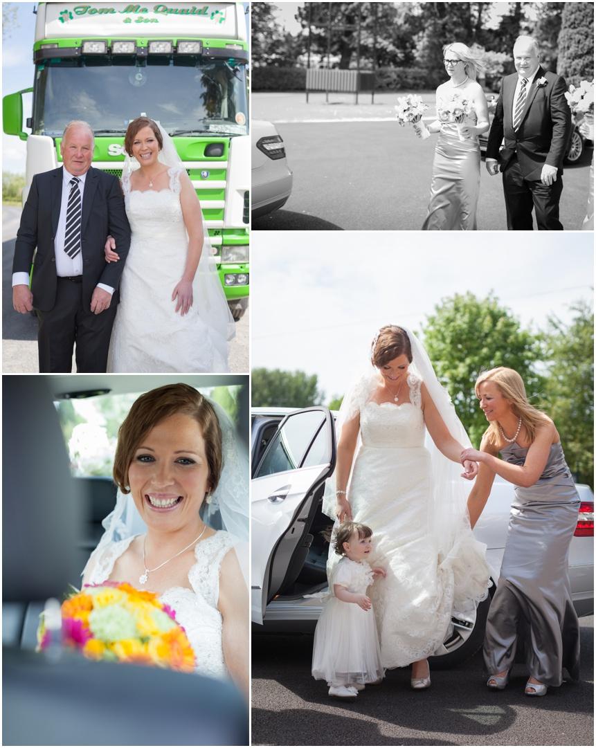 CAROL_CIARAN_WEDDING_0309