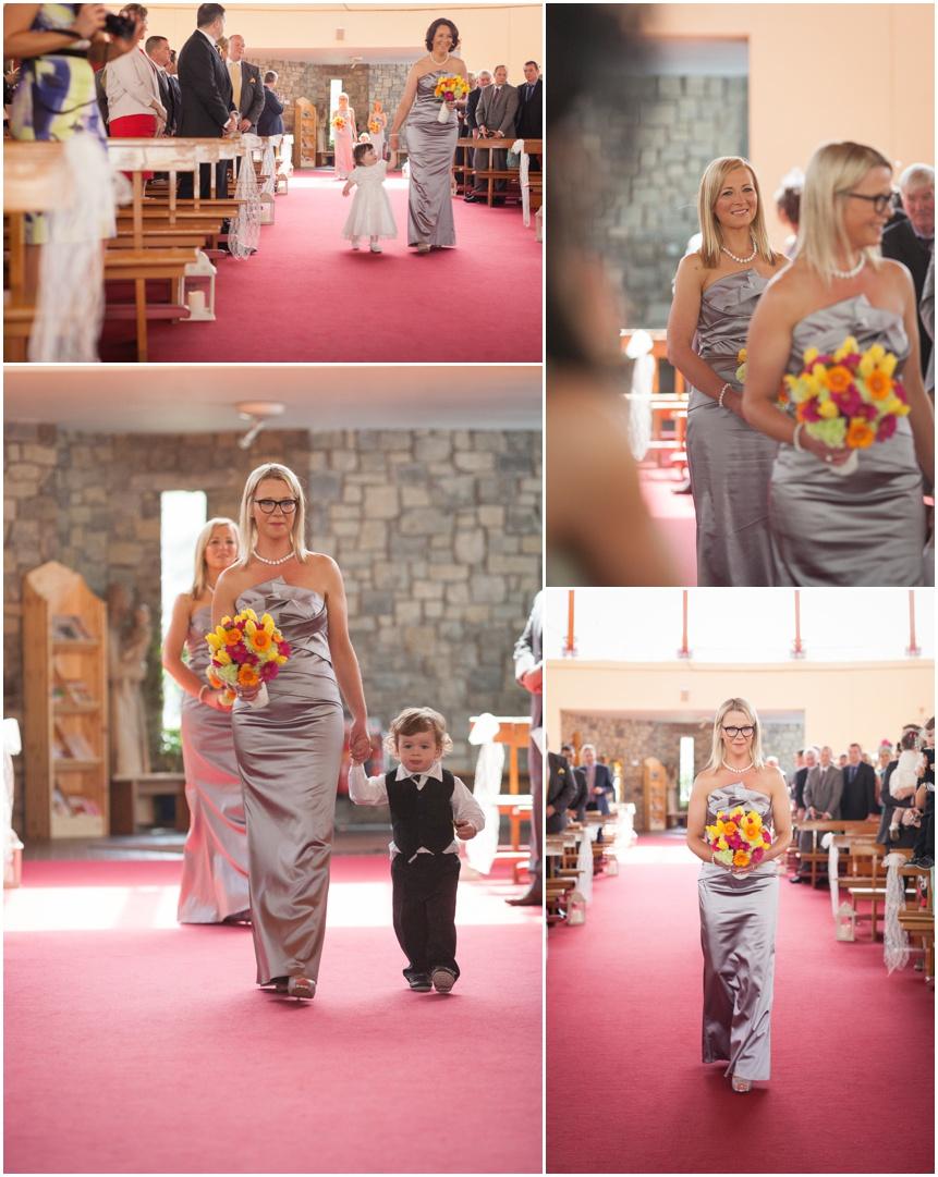 CAROL_CIARAN_WEDDING_0381