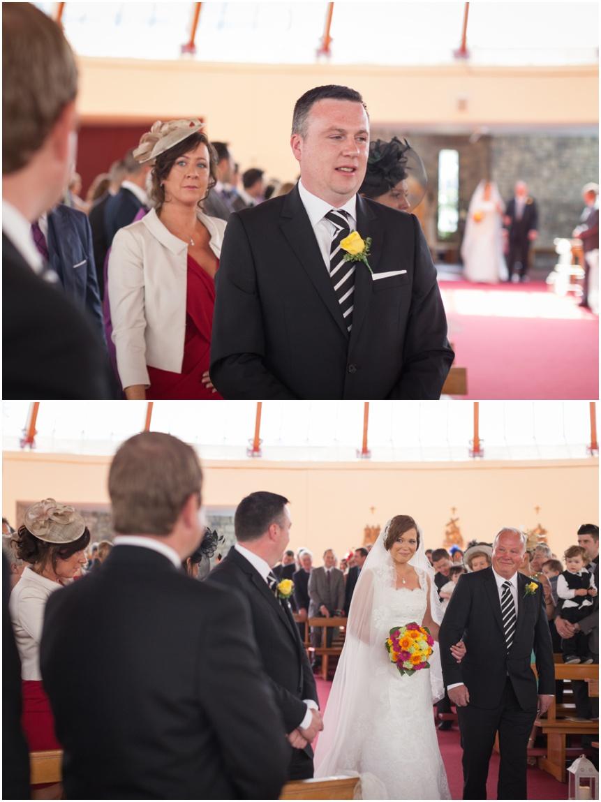 CAROL_CIARAN_WEDDING_0395