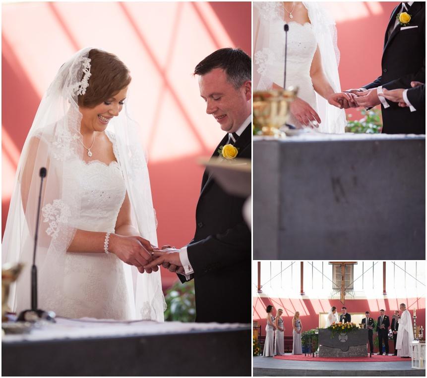 CAROL_CIARAN_WEDDING_0480