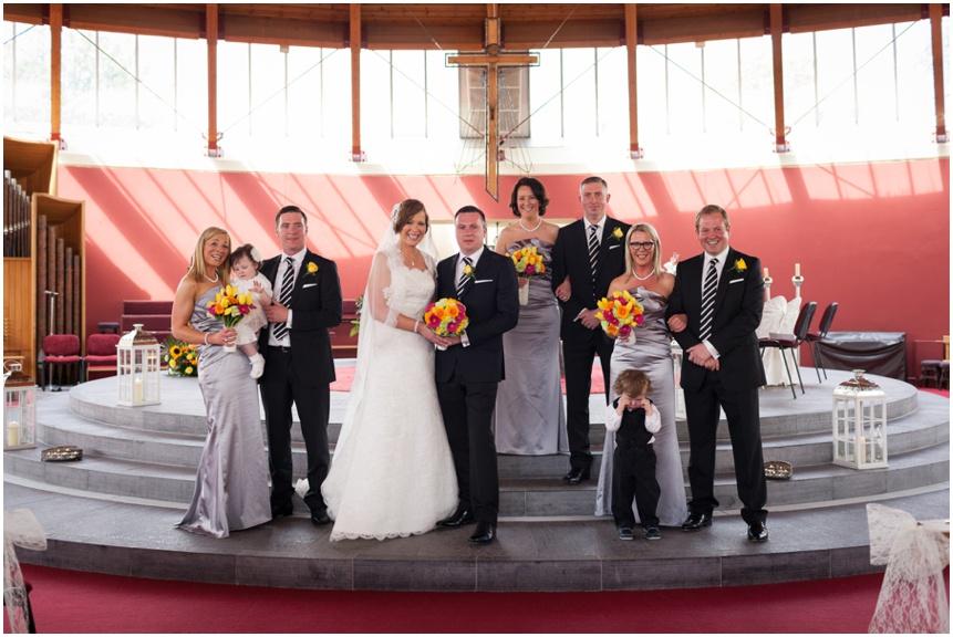 CAROL_CIARAN_WEDDING_0614