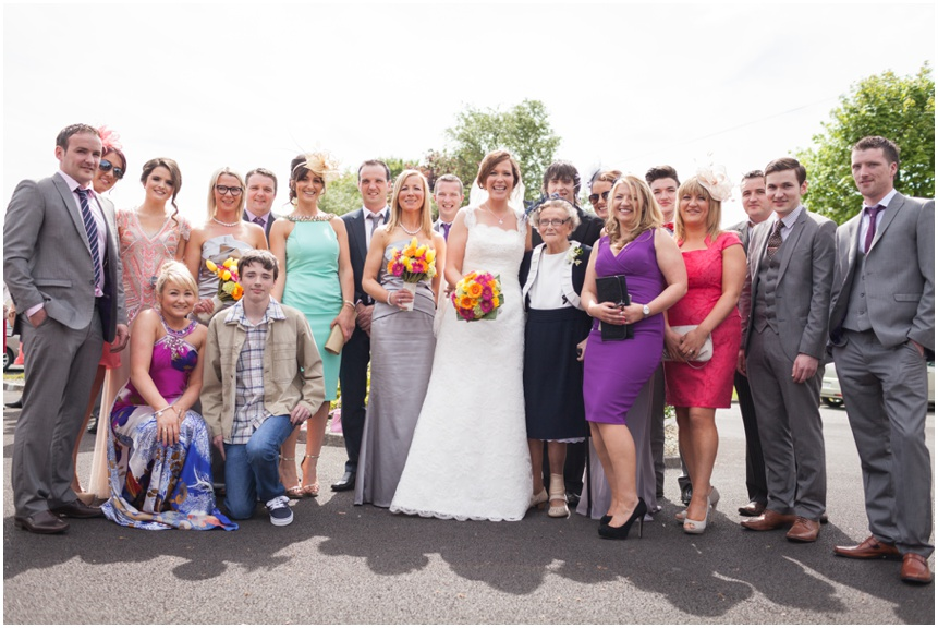 CAROL_CIARAN_WEDDING_0731