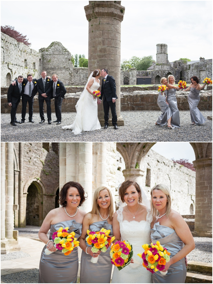 CAROL_CIARAN_WEDDING_0787