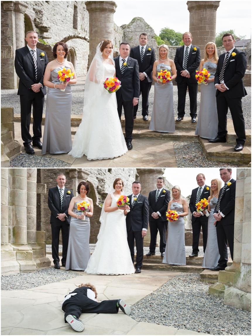 CAROL_CIARAN_WEDDING_0795