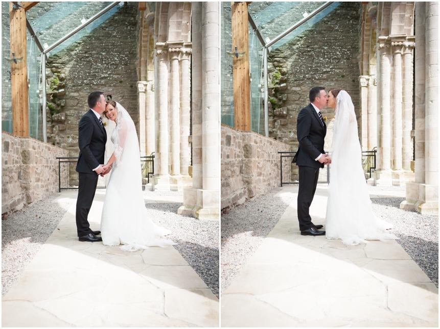 CAROL_CIARAN_WEDDING_0841