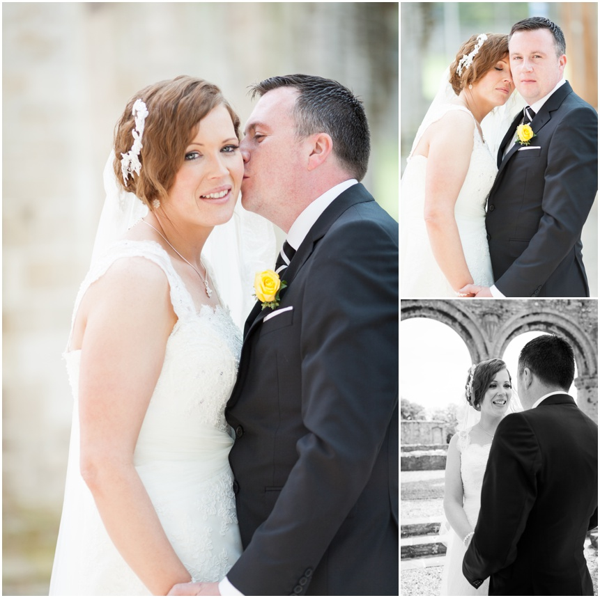 CAROL_CIARAN_WEDDING_0860