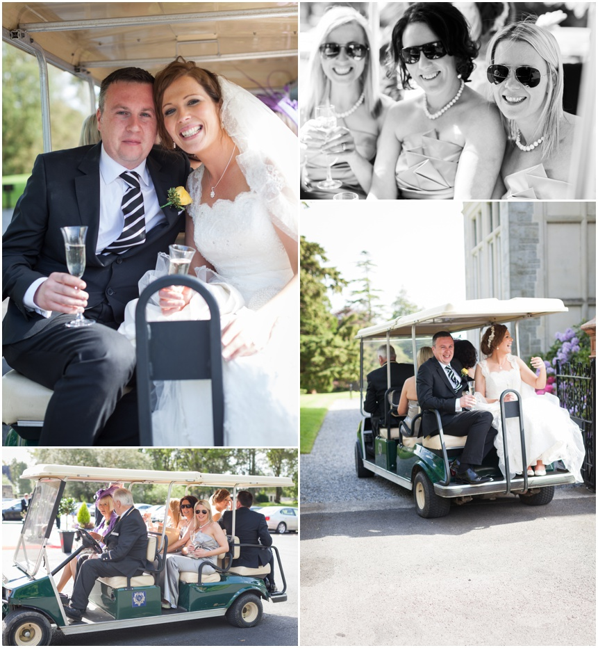 CAROL_CIARAN_WEDDING_0887