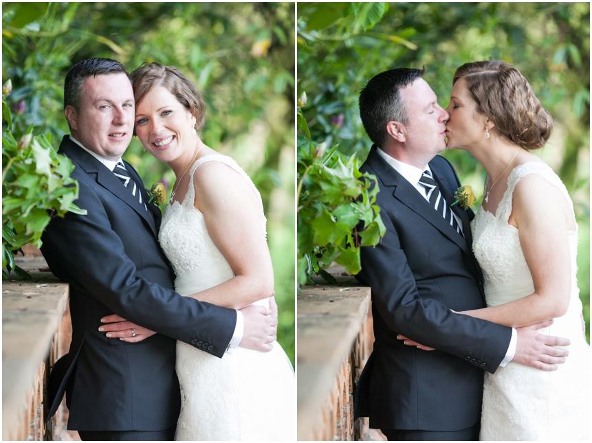 CAROL_CIARAN_WEDDING_1042