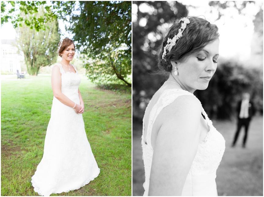 CAROL_CIARAN_WEDDING_1092