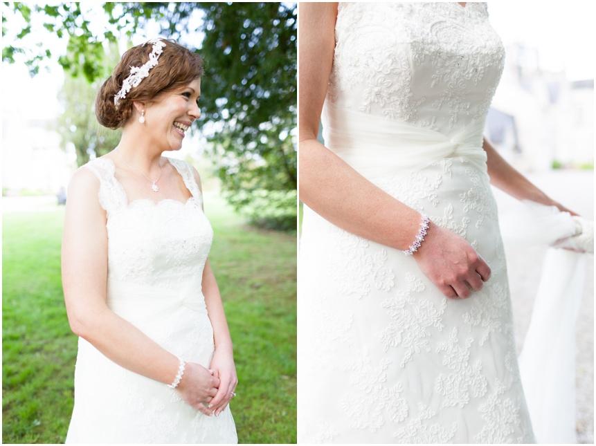 CAROL_CIARAN_WEDDING_1093
