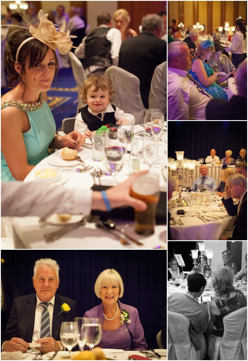 CAROL_CIARAN_WEDDING_1241