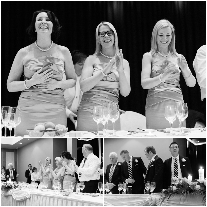 CAROL_CIARAN_WEDDING_1251