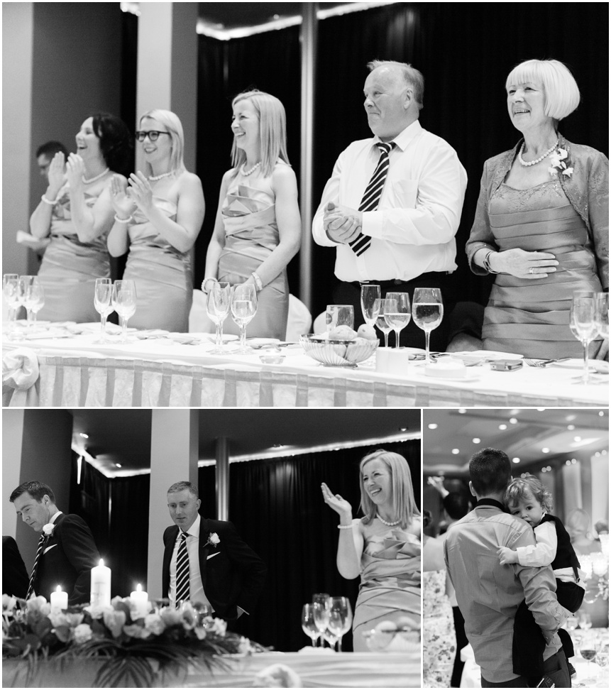 CAROL_CIARAN_WEDDING_1255