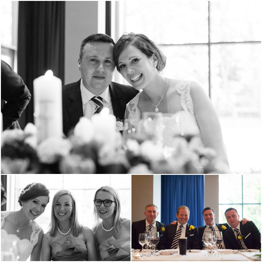 CAROL_CIARAN_WEDDING_1289