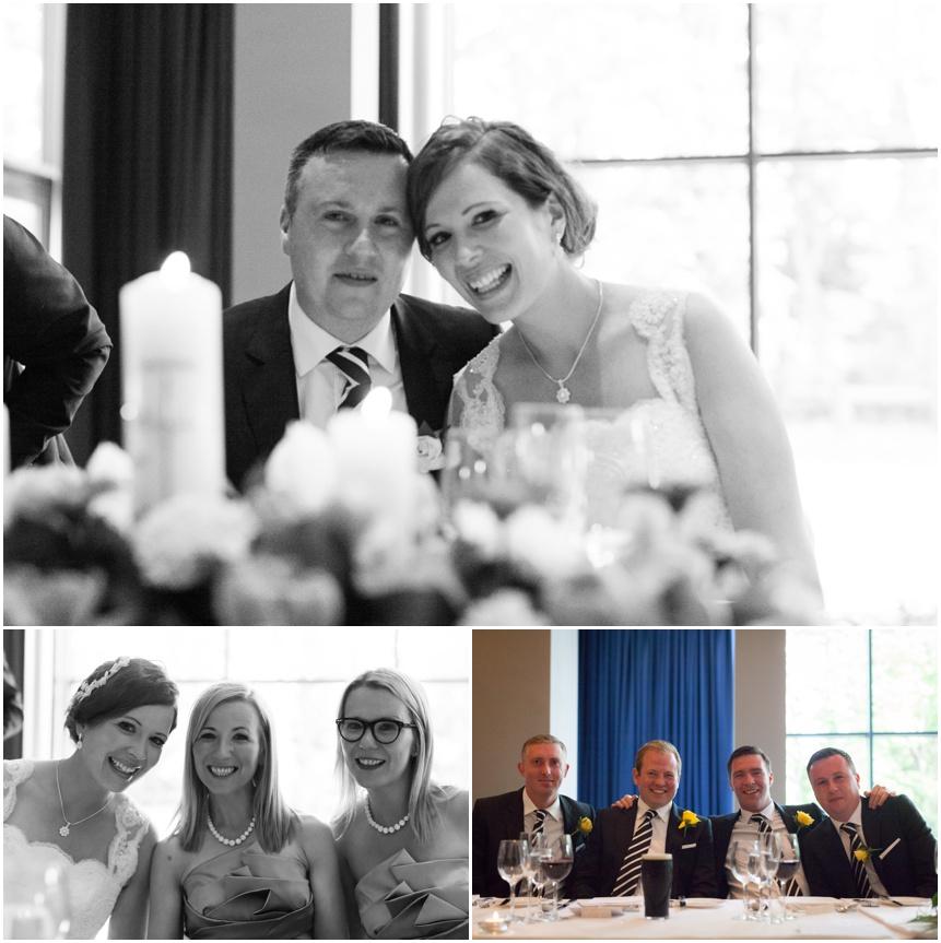 CAROL_CIARAN_WEDDING_1289