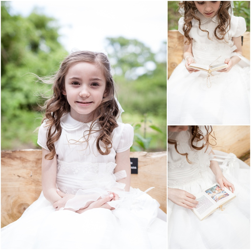 ROSE_COMMUNION_0606