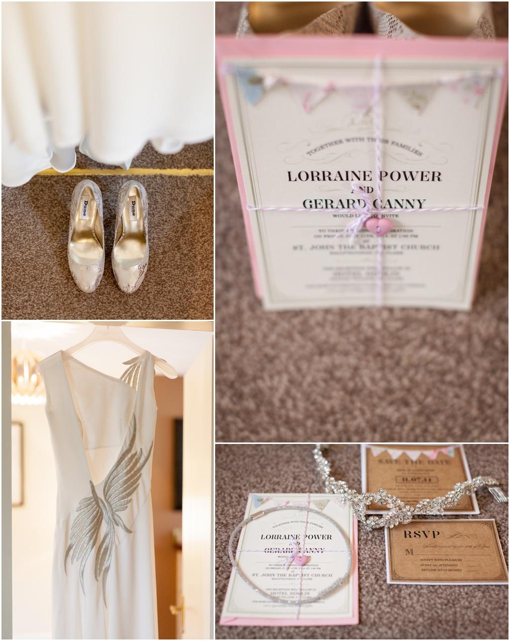 LORRAINE_GER_WEDDING_0006