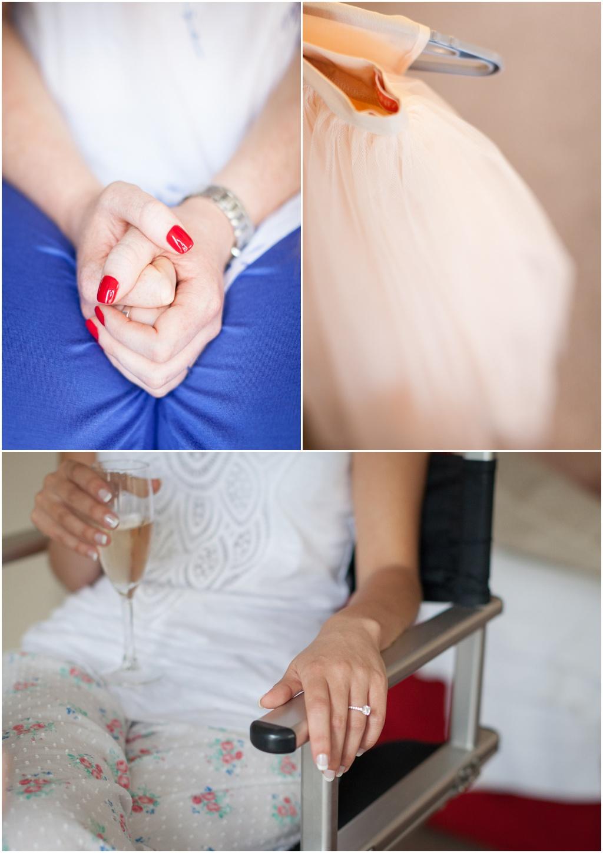 LORRAINE_GER_WEDDING_0042