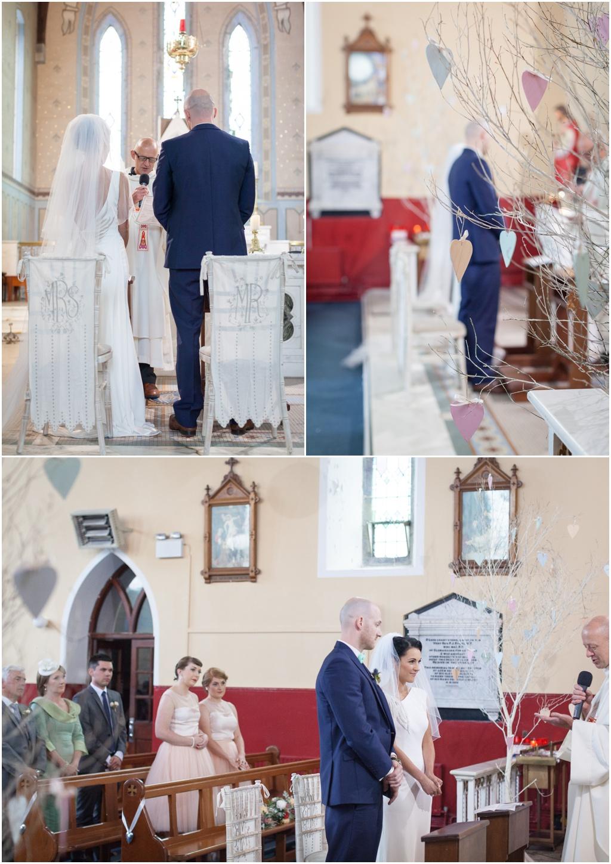 LORRAINE_GER_WEDDING_0339