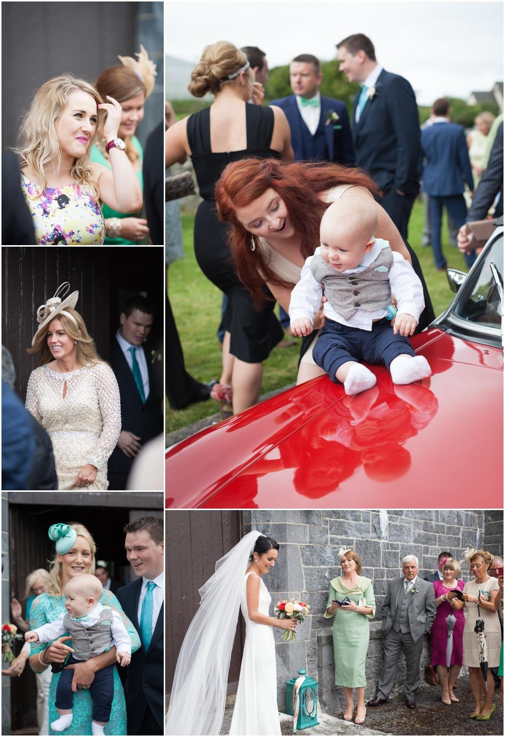 LORRAINE_GER_WEDDING_0492_010