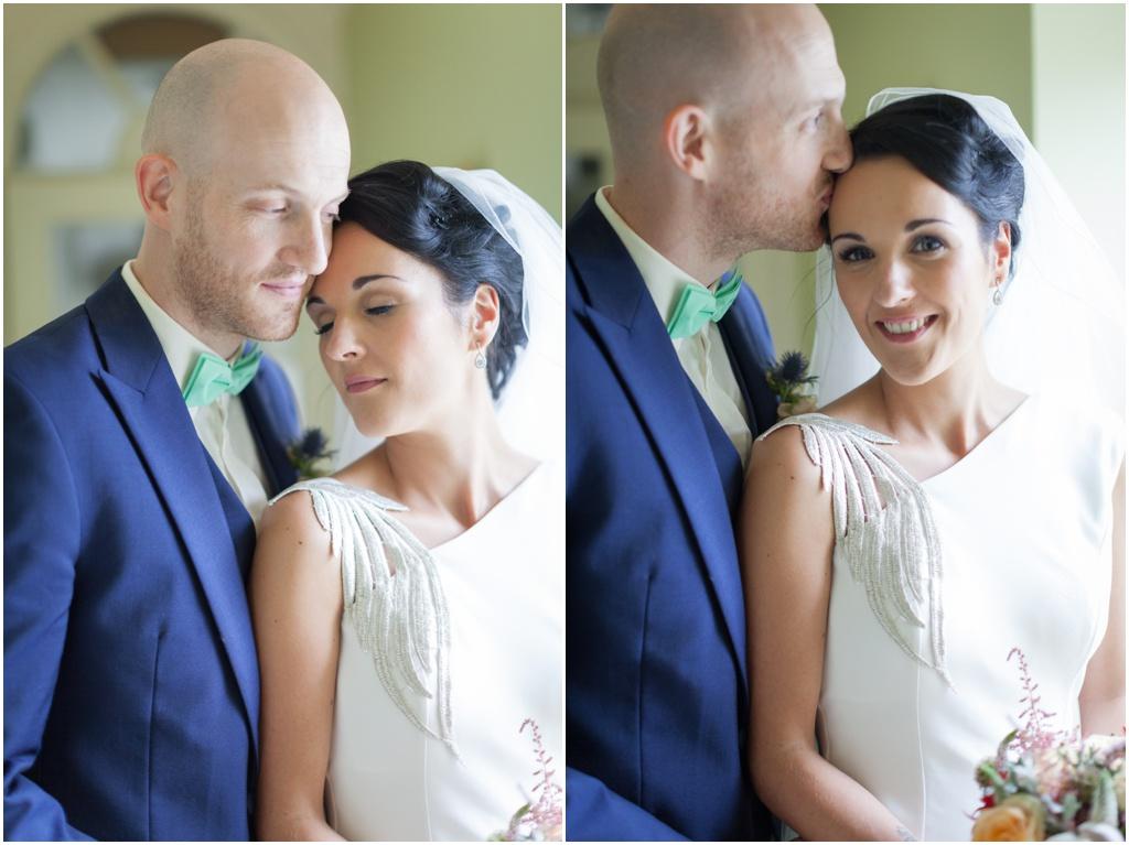 LORRAINE_GER_WEDDING_0725
