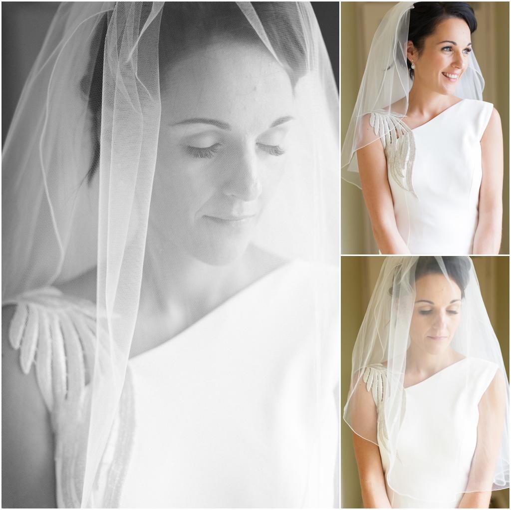 LORRAINE_GER_WEDDING_0766-2
