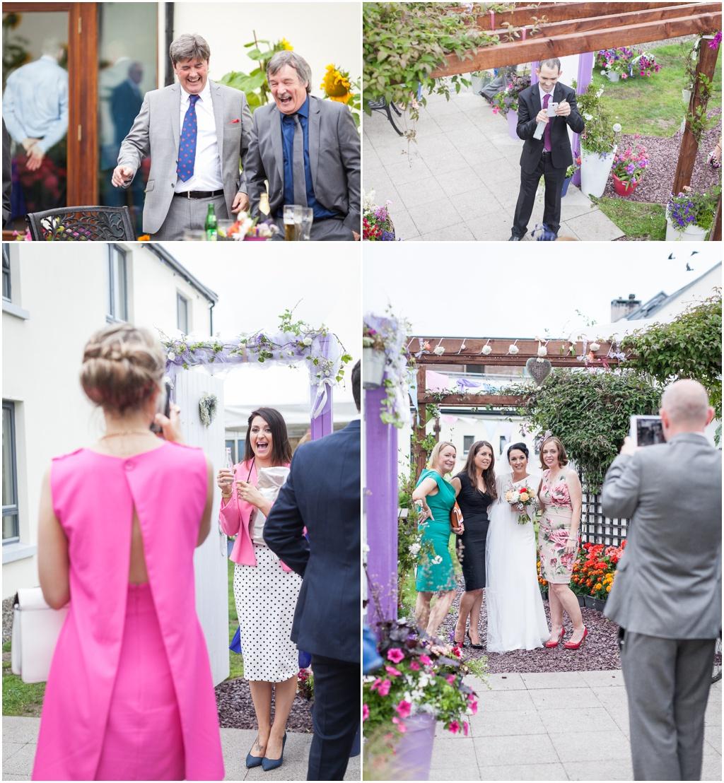 LORRAINE_GER_WEDDING_1016