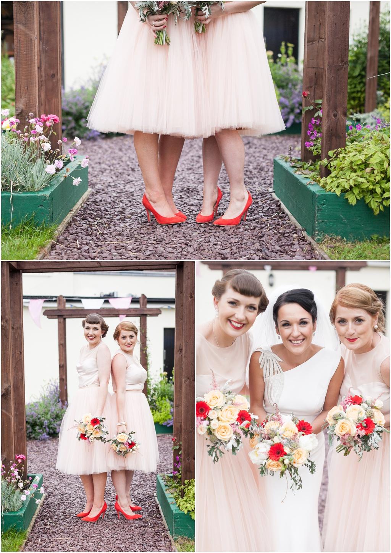 LORRAINE_GER_WEDDING_1063