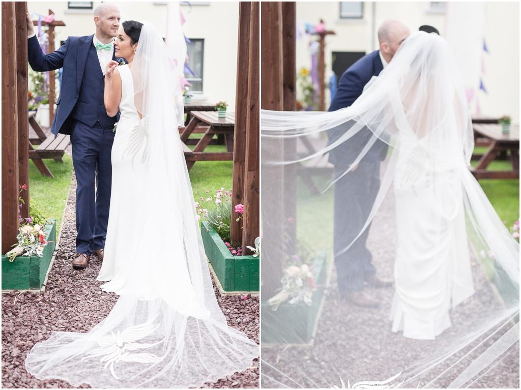 LORRAINE_GER_WEDDING_1092