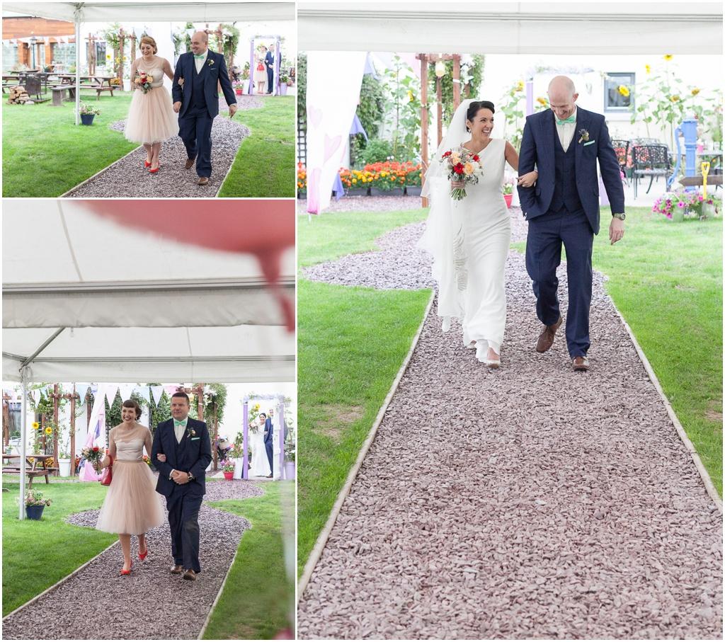 LORRAINE_GER_WEDDING_1100