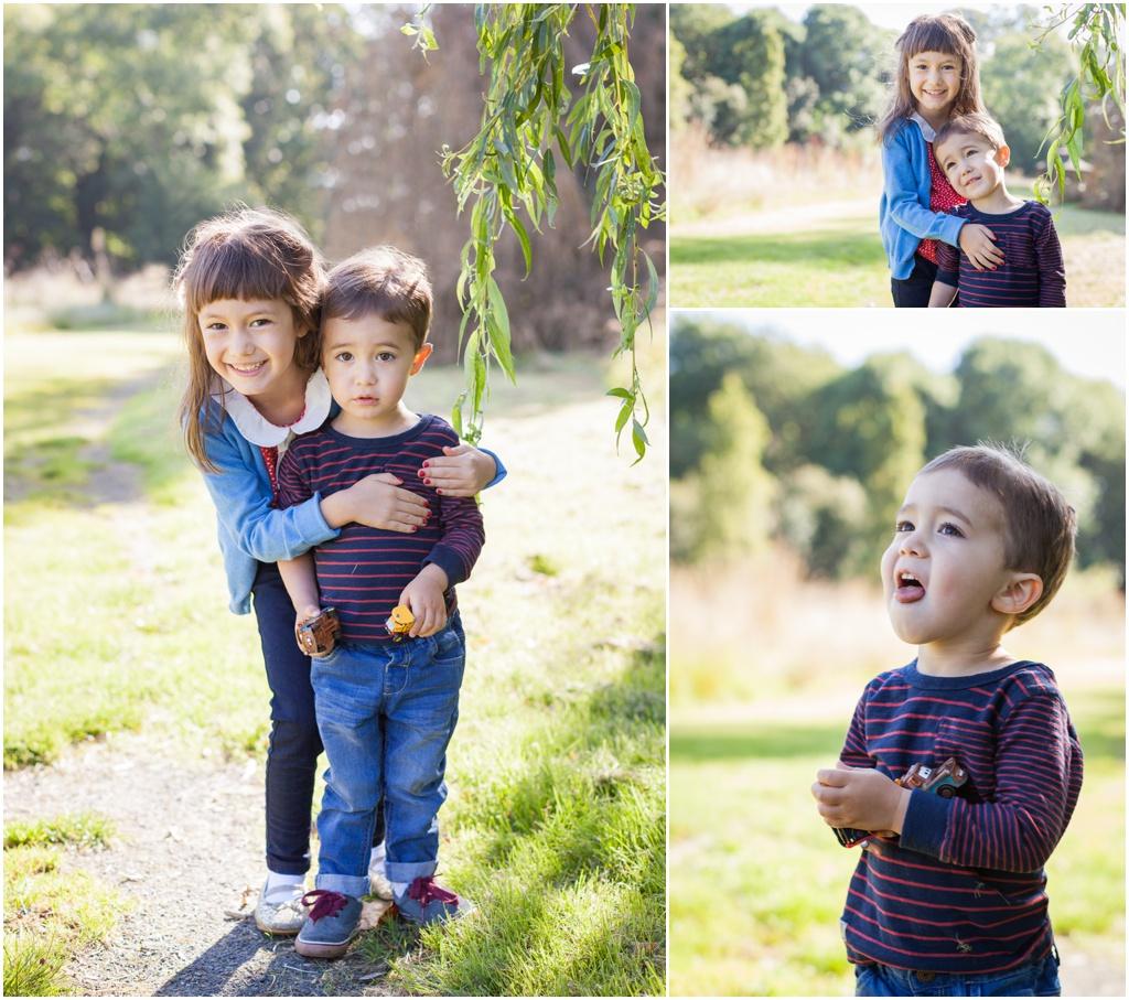 SHEENA_MANUEL_FAMILY_0098