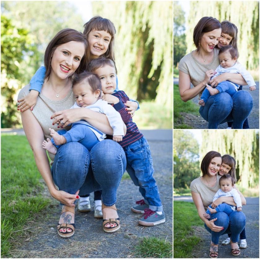 SHEENA_MANUEL_FAMILY_0118