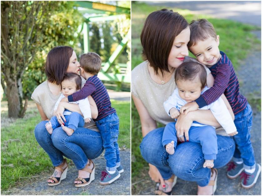 SHEENA_MANUEL_FAMILY_0135