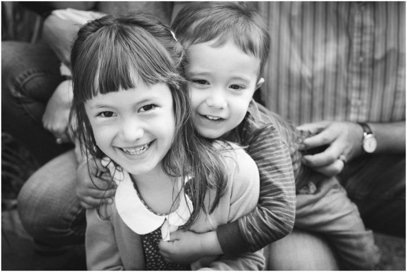 SHEENA_MANUEL_FAMILY_0551-2